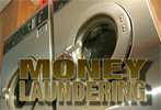 DeLay Money Laundering Ad