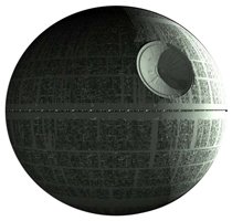 Original Death Star