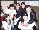 Rubios Family